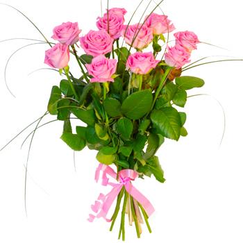 Заказ и доставка цветов по г.новомосковску живые цветы из таиланда продажа